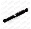 Stoßdämpfer STARK SKSA-0130983 Bewertungen