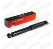 STARK Stoßdämpfer SKSA-0130987