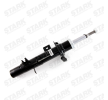 Stoßdämpfer SKSA-0131186 — aktuelle Top OE 5202KT Ersatzteile-Angebote