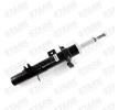 Stoßdämpfer SKSA-0131186 — aktuelle Top OE 5202SQ Ersatzteile-Angebote