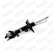 STARK Stoßdämpfer SKSA-0131245