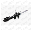 Stoßdämpfer SKSA-0131643 — aktuelle Top OE DF71-34-700F Ersatzteile-Angebote