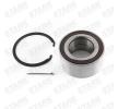 Lager SKWB-0180353 im online STARK Teile Ausverkauf