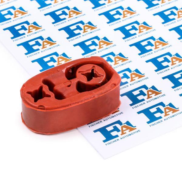 Abgasanlage für Abgasanlage FA1 103-913 Halter