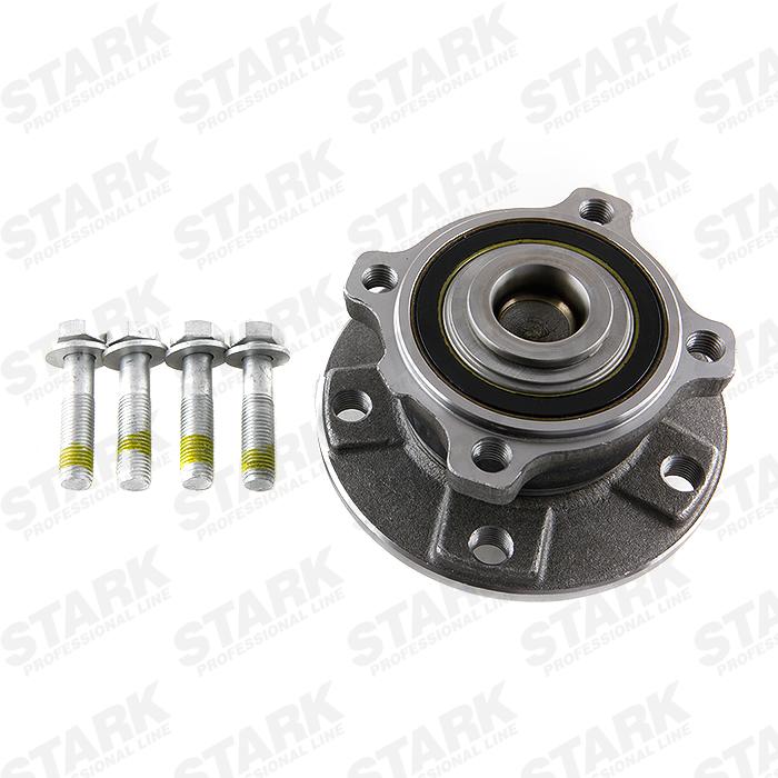 Radlagersatz STARK SKWB-0180383 Bewertungen