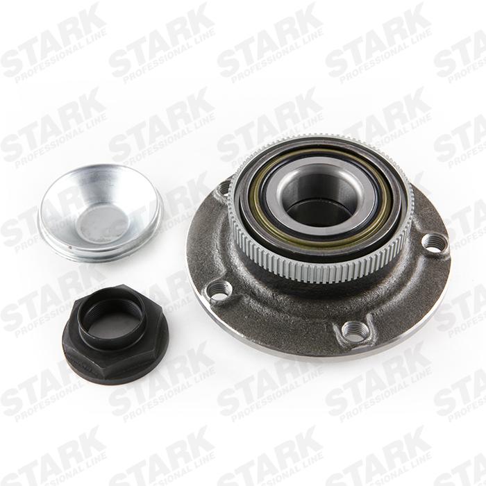 STARK Комплект колесен лагер SKWB-0180395