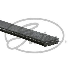 4PK833 Rebrasti jermen GATES - poceni izdelkov blagovnih znamk