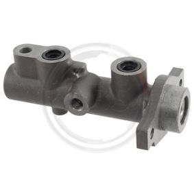 Master Cylinder Price >> Buy Master Cylinder Nissan Almera Cheaply Online