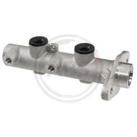 ABS 41003 Cilindro pompa freno
