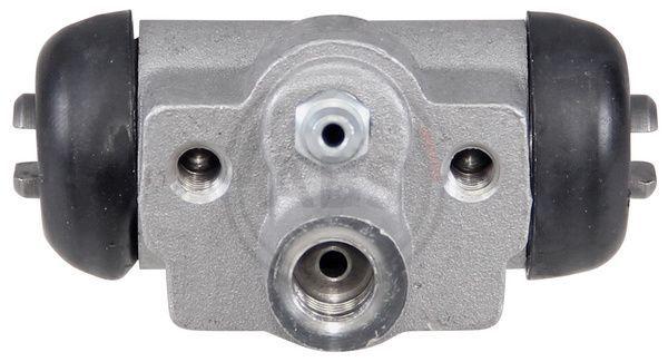 A.B.S.: Original Rbz 72778X (Ø: 17,5mm)