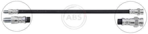 Vamzdžiai ir žarnos SL 2720 su puikiu A.B.S. kainos/kokybės santykiu