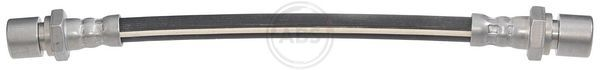 A.B.S.: Original Bremsschlauch SL 3298 (Gewindemaß 1: INN. M10x1, Gewindemaß 2: INN. M10x1)