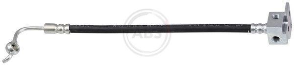 MAZDA MX-5 2019 Rohre - Original A.B.S. SL 3763 Gewindemaß 1: INN. M10x1, Gewindemaß 2: BANJO 10.0 mm