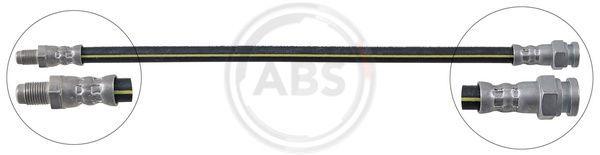 SL 4990 Brake Hose A.B.S. Test