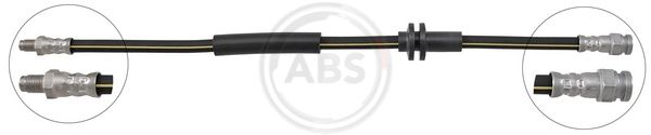 SL 3926 Brake Hose A.B.S. Test