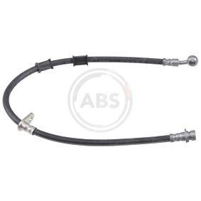 Przewód hamulcowy elastyczny A.B.S. SL 4145 kupić i wymienić