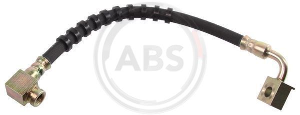 A.B.S.: Original Bremsschlauch SL 4700 (Gewindemaß 1: BANJO 10MM, Gewindemaß 2: INN M10x1)