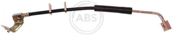 A.B.S.: Original Bremsschläuche SL 4921 ()