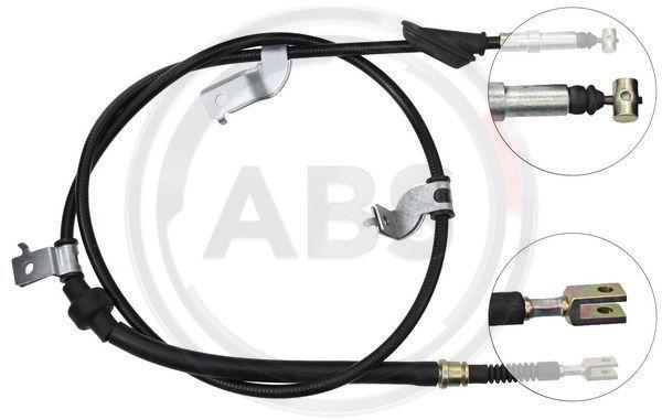 Buy original Handbrake A.B.S. K13917