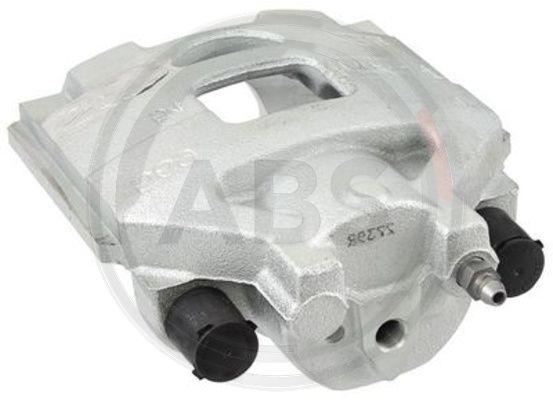 A.B.S.: Original Bremssattel 421322 ()