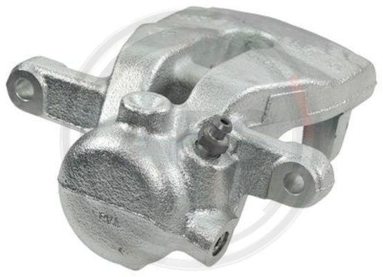brake caliper D42523C AUTOFREN SEINSA Repair Kit