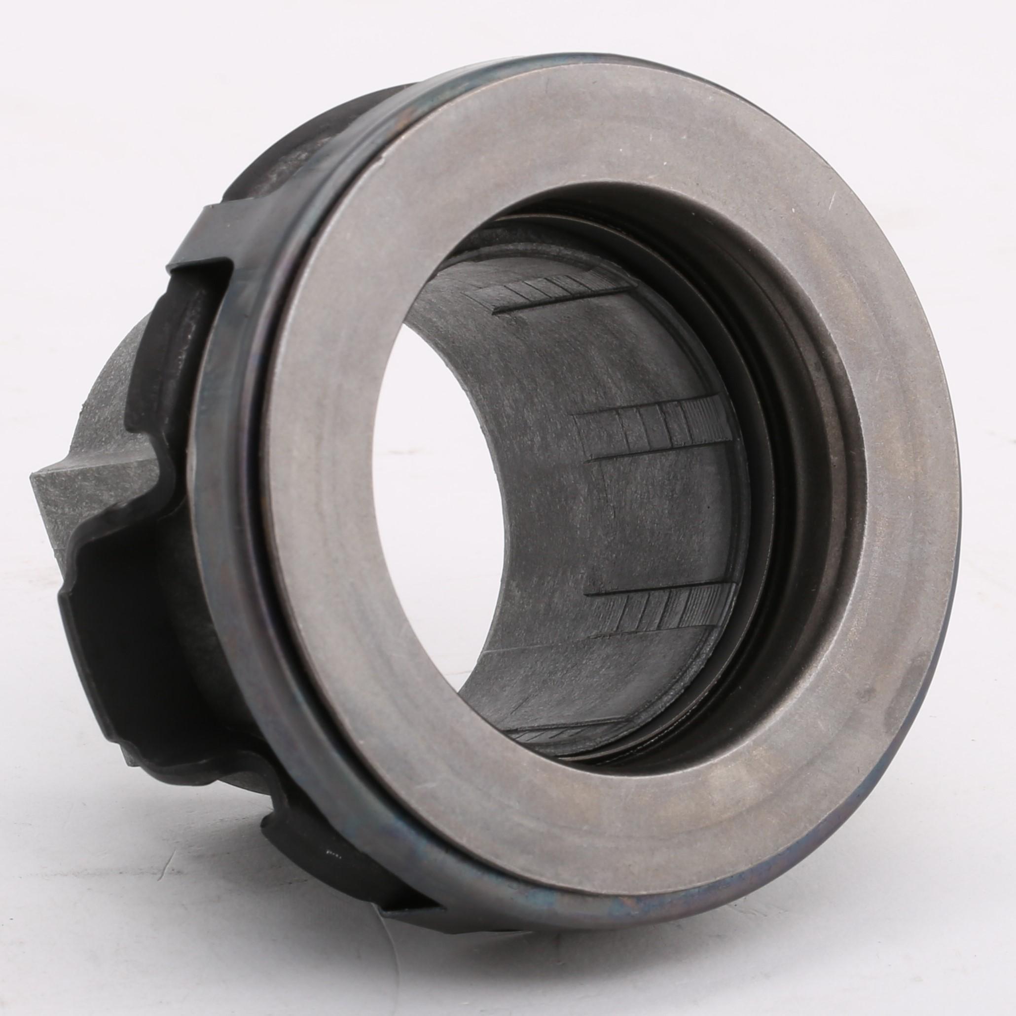 3000 203 002 Clutch Kit SACHS original quality