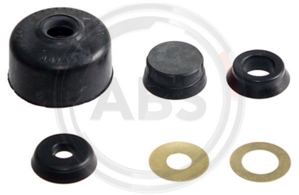 Kits de reparación 53268 con buena relación A.B.S. calidad-precio