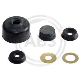 53268 A.B.S. vorne Reparatursatz, Kupplungsgeberzylinder 53268 günstig kaufen