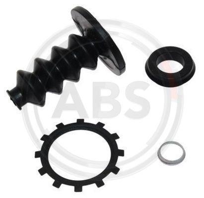 A.B.S.: Original Reparatursatz, Kupplungsnehmerzylinder 43269 ()