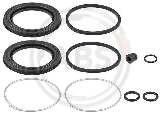 Kits de reparación 53514 con buena relación A.B.S. calidad-precio