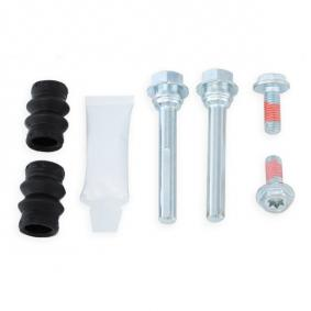 55057 A.B.S. with bolts Guide Sleeve Kit, brake caliper 55057 cheap