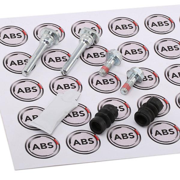 A.B.S.: Original Führungsbolzen Bremssattel 55169 ()