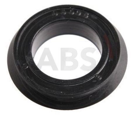 A.B.S. Bellow, wheel brake cylinder