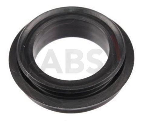 Zestaw naprawczy, cylinderek hamulcowy 3055 kupować online całodobowo