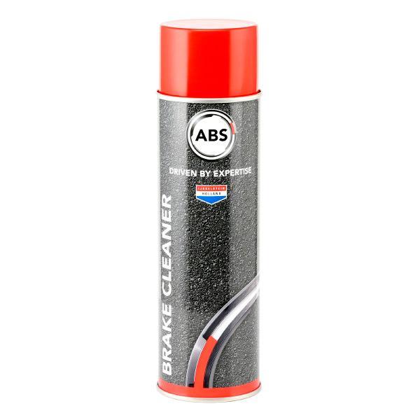 A.B.S. Brake / Clutch Cleaner