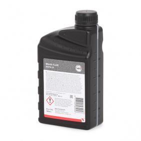 """7516 Liquide de frein A.B.S. - L""""expérience à prix réduits"""