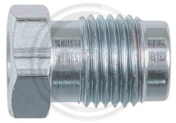 A.B.S. Wartelmoer 96020