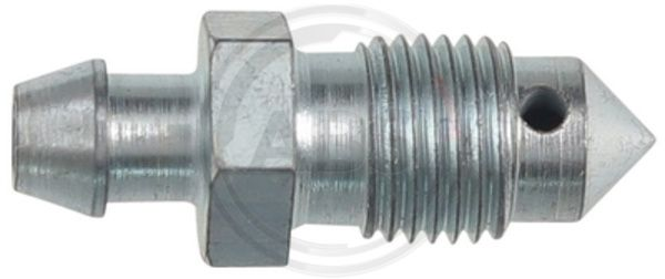 A.B.S. Breather Screw / Valve, brake caliper