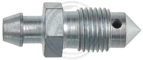 A.B.S. Luftningsskruv / -ventil, bromsok till MERCEDES-BENZ - artikelnummer: 96078
