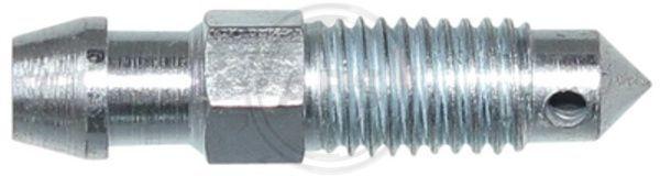LKW Entlüfterschraube / -ventil, Bremssattel A.B.S. 96083 kaufen
