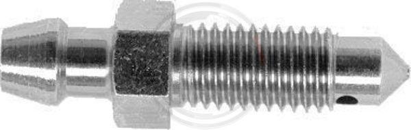 Bultar 96085 A.B.S. — bara nya delar