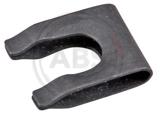 96157 A.B.S. Clip 96157 köp lågt pris