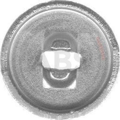 Zubehörsatz, Bremsbacken 96249 rund um die Uhr online kaufen