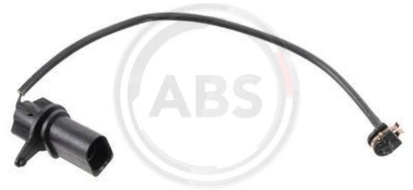 acheter Témoin d'usure plaquettes de frein 39666 A.B.S. bon marché