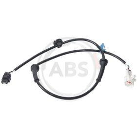 senzor, turatie roata A.B.S. 31130 cumpărați și înlocuiți
