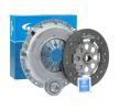 Clutch / parts 3000 824 202 with an exceptional SACHS price-performance ratio