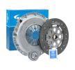 Original Koppeling / montage-onderdelen 3000 824 202 Mercedes