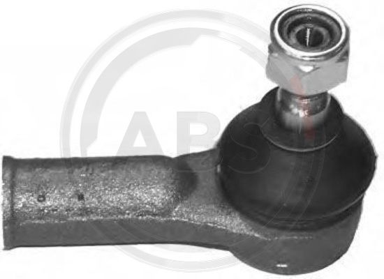 Spurstangengelenk A.B.S. 230555
