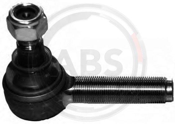 230246 A.B.S. vorne Konusmaß: 16,3mm, Gewindemaß: MM20X1.5 RHT Spurstangenkopf 230246 günstig kaufen