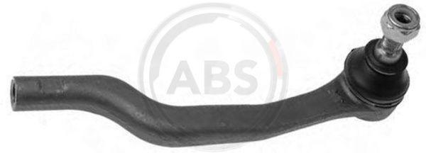 Spurstangengelenk A.B.S. 230239